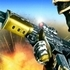 Frontline Commando Mission 3D